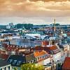 Danmarks bedst forbundne datacenter