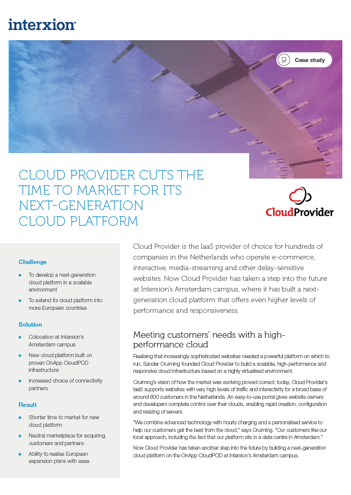 cloudprovidercasethumb