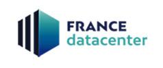 France Data Centre Logo