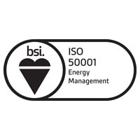bsi_assurance