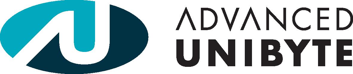 Advanced UniByte Logo