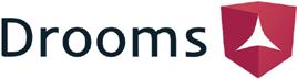 Drooms ensures maximum confidentiality for sensitive data with Interxion