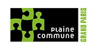 Pleine Commune Logo