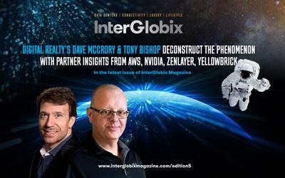 Interglobix