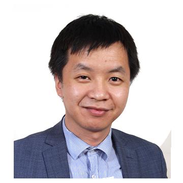 Josh Hu