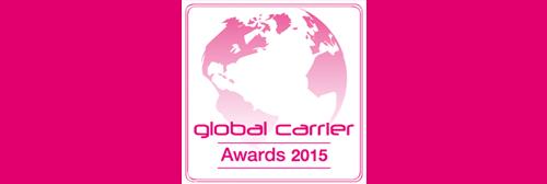 global-carrier-awards-2015