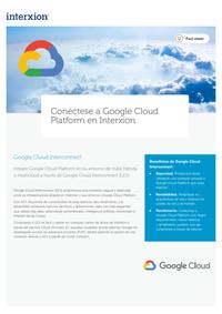 cloudinterconnectthumb