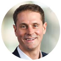 Jan-Pieter Nentwig, Director Strategy & Marketing Enterprise, Interxion