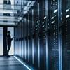 hoe-het-datacenter