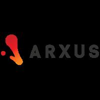 arxuslogo