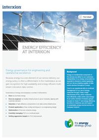 energyefficiencythumbnail
