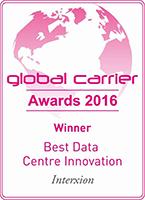 global-carrier-2