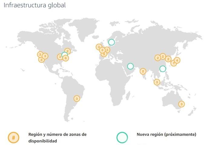 es1203_infraestructuraglobal