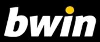 bwinlogo