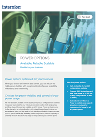 poweroptionsfactsheet