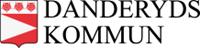 danderyd-logo