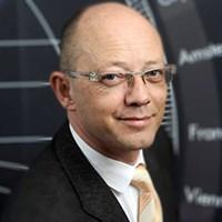 Fabrice-coquio-profile