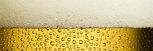 com_beer_0416_list