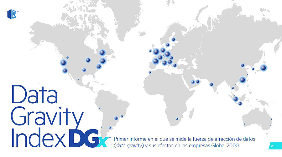 Data Gravity Index Download