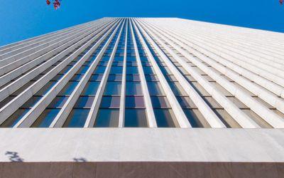 2001 6th Avenue