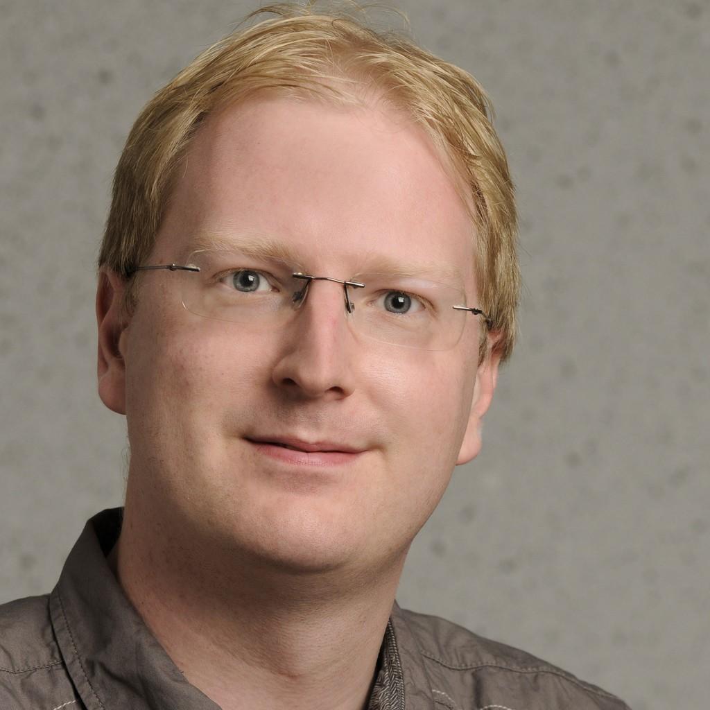 Markus Oestreicher, QualityHosting