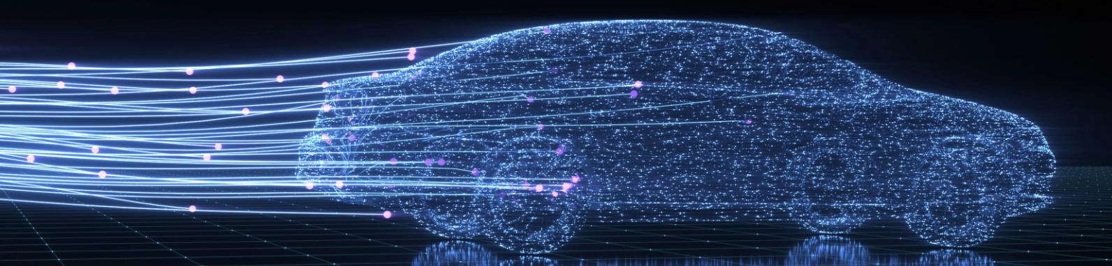 Automobilbranche: Wie wird ein Rechenzentrum KI-fähig?