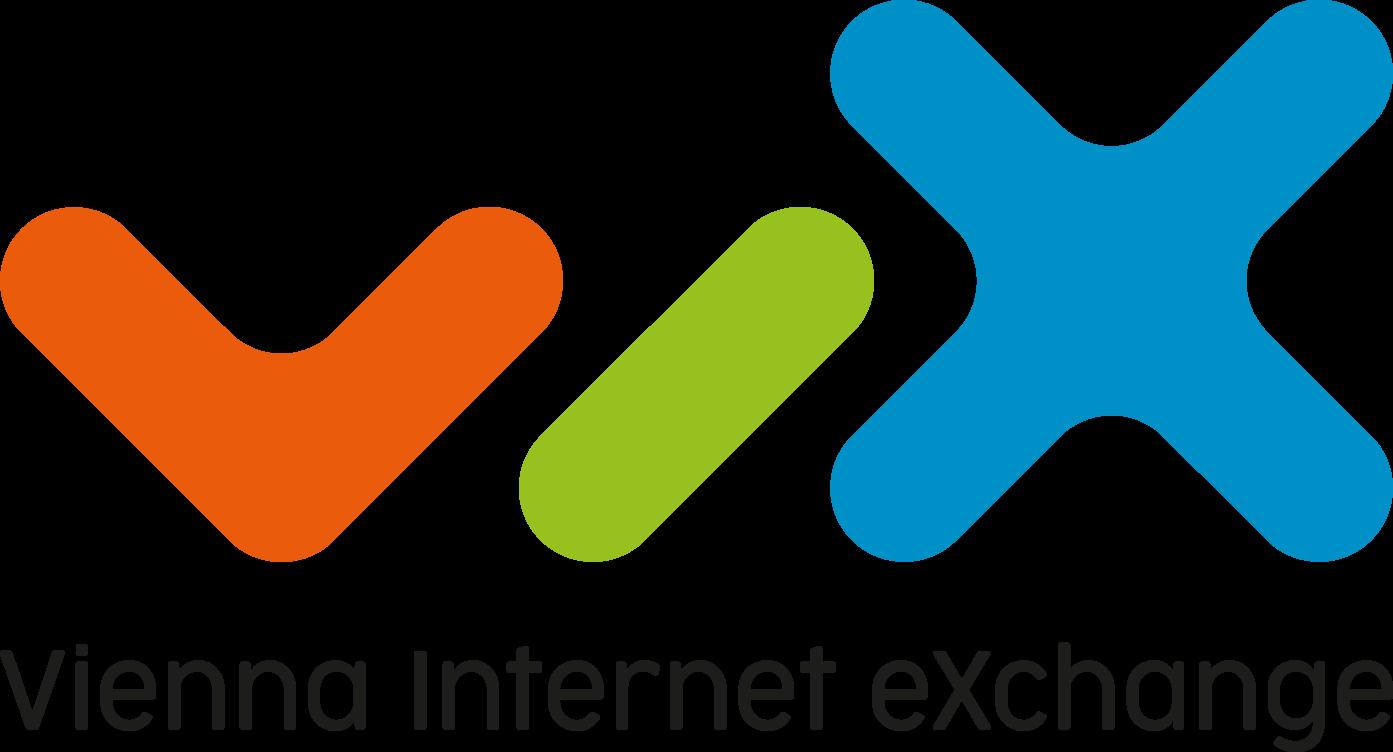 Vienna Internet eXchange