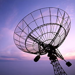 broadcasting distribuye desde nube
