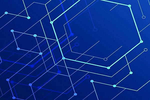 Building a Foundation For Digital Success
