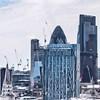 Colocating London