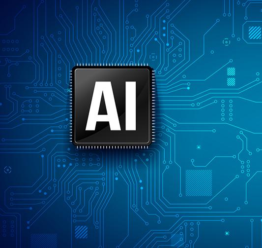 AI whitepaper