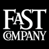 fastcompanysmall