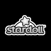 stardoll