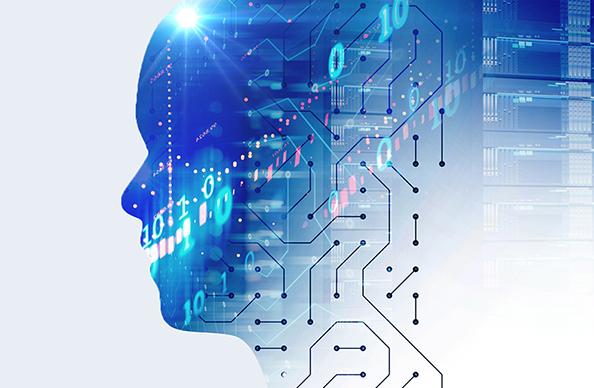 AI og Digital Transformation
