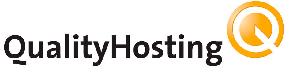 Logo_QualityHosting