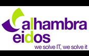 alhambraeidoslogo
