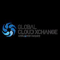 globalcloudxchange