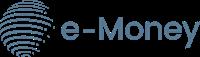 e-Money provides next