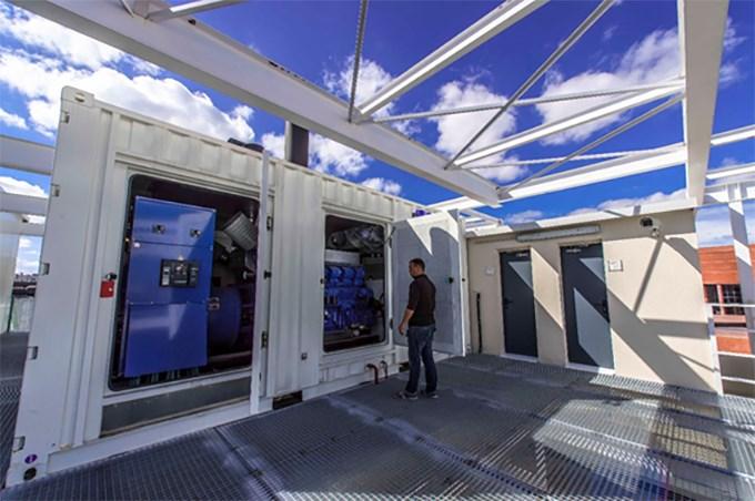 es_windows_0516_picture