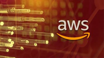 AWS Direct Connect für swisstopo bei Interxion