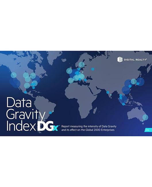 DGX Index Report