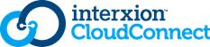 cloudconnect2