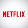 2017 bei Netflix