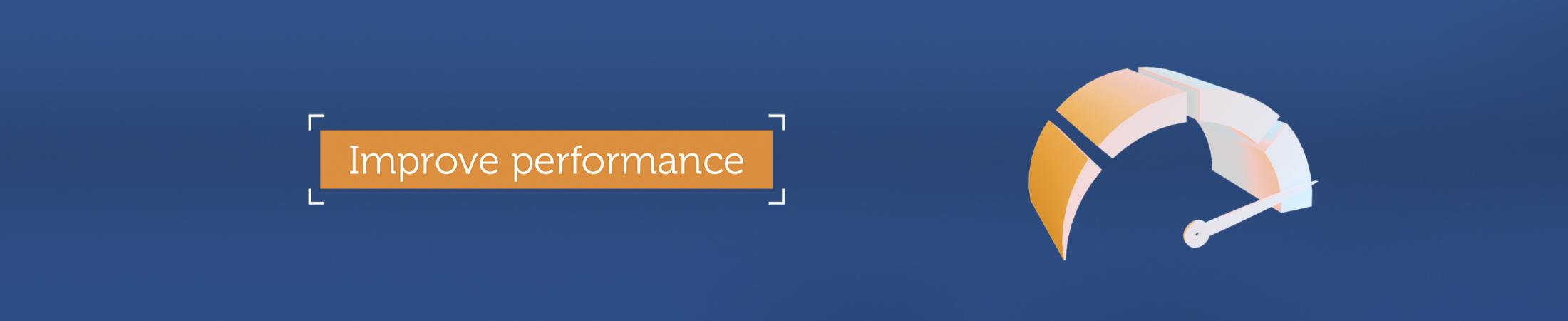 Improve performance - mobilebanner