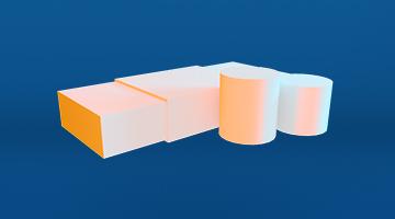 Control cost and risk - Interxion