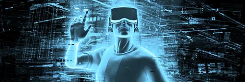 es_virtual-reality_0516_list