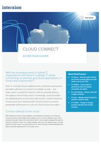 cloudconnectfactsheetthumb