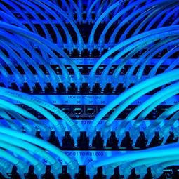 futuro de la infraestructura de TI?