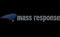 mass-response