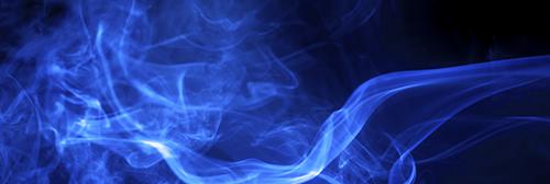 Nube híbrida